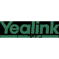 Обновление программного обеспечения для некоторых IP-телефонов Yealink