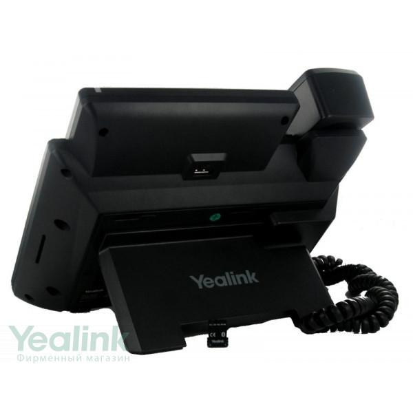 USB-адаптер Yealink BT40