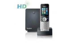 DECT-телефон Yealink W53P