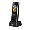 DECT-телефон Yealink W52H
