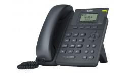 Настольный IP-телефон Yealink SIP-T19P E2 (без блока питания)