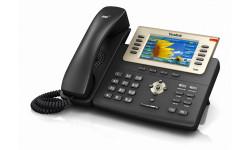 Настольный IP-телефон Yealink SIP-T29G