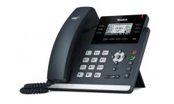Настольный IP-телефон Yealink SIP-T41S
