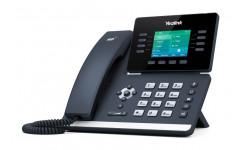 Настольный IP-телефон Yealink SIP-T52S