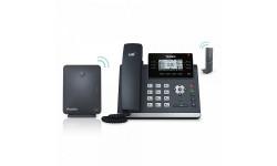 DECT-телефон Yealink W41P