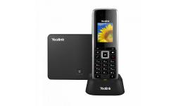 DECT-телефон Yealink W52P