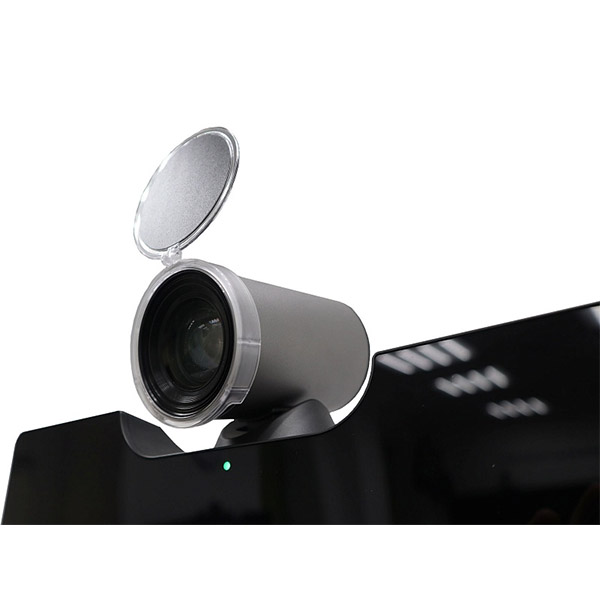 Yealink Camera Lens Privacy Cover for VC500