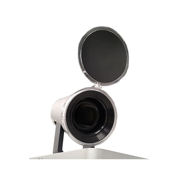 Yealink Camera Lens Privacy Cover for VC800