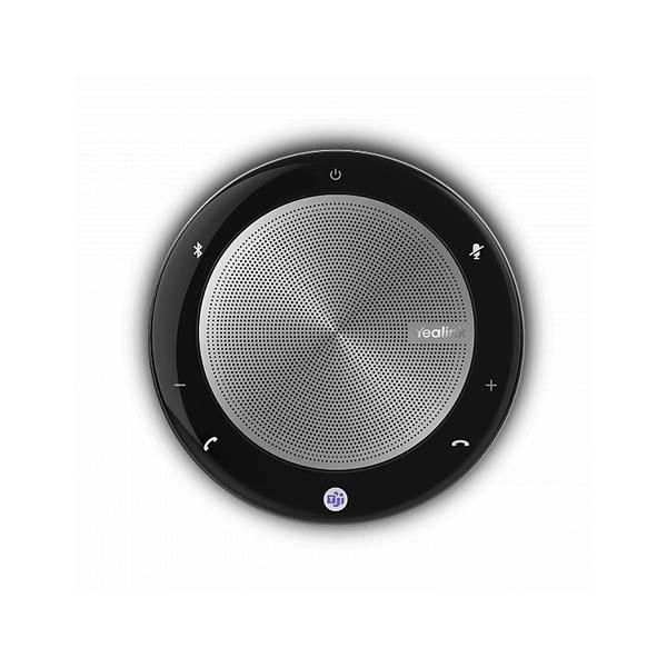 Спикерфон Yealink CP900 UC