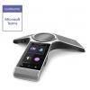 Конференц-телефон Yealink CP960 для Teams