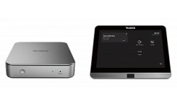Мини-ПК с сенсорным планшетом для ВКС Microsoft Room Yealink MCore Kit-MS