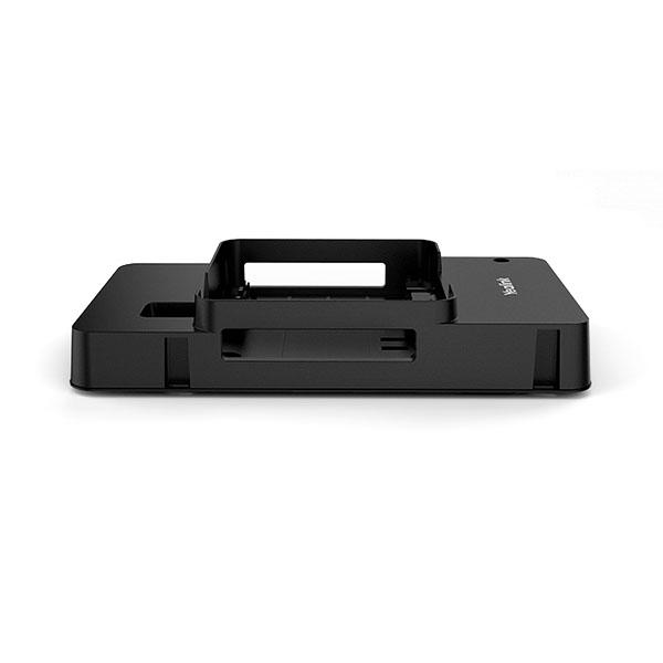 Монтажная коробка для мини-ПК Yealink MiniPC-Box-MS