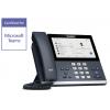 Настольный IP-телефон Yealink MP56 для Teams