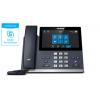Настольный IP-телефон Yealink MP56 для Skype for Business