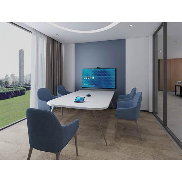 Терминал ВКС Microsoft Room Yealink MVC300
