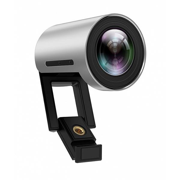 USB-видеокамера Yealink UVC30 Room