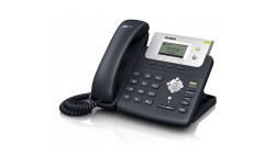 Настольный IP-телефон Yealink SIP-T21