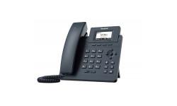 Настольный IP-телефон Yealink SIP-T30P
