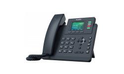 Настольный IP-телефон Yealink SIP-T33G