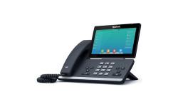 Настольный IP-телефон Yealink SIP-T57W