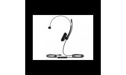 USB-гарнитура Yealink UH34 Lite Mono UC