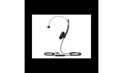 USB-гарнитура Yealink UH34 Mono Teams