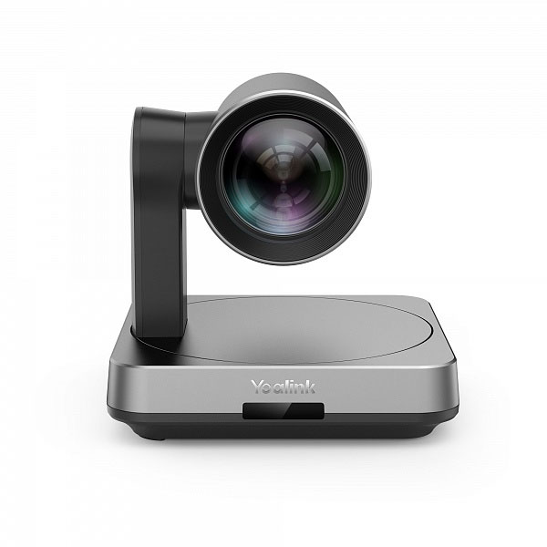 USB-видеокамера Yealink UVC84