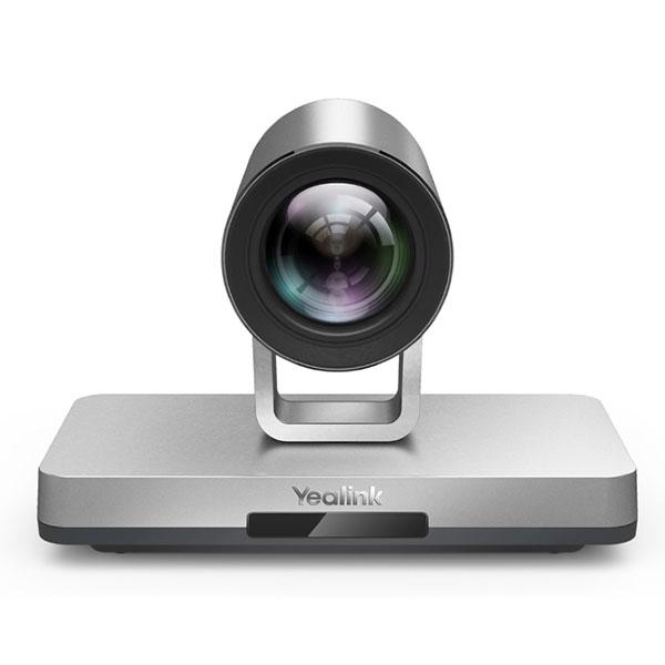 PTZ-видеокамера Yealink VCC22