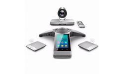 Терминал ВКС Yealink VC800-Phone-Wireless