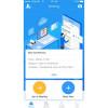 Видеотерминальное приложение Yealink VC Mobile