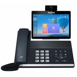 Новый флагманский видеотелефон от компании Yealink - VP59-VCS Edition
