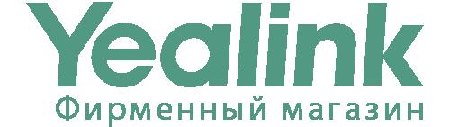 Фирменный магазин yealinkrussia.ru